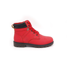 Winter Mens Snow Boot Cheap Wholesale Used Work Boots