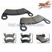 cargo tricycle environmental zhejiang brake pads