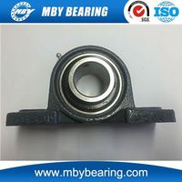 Price list of pillow block bearing UCPE205