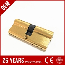 ODM iron nickel brush uk euro cylinder for wholesales