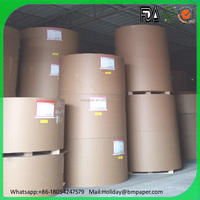 China direct sale high quality 80gsm 100gsm 120gsm 150gsm 200gsm 300gsm c2s glossy coated art paper