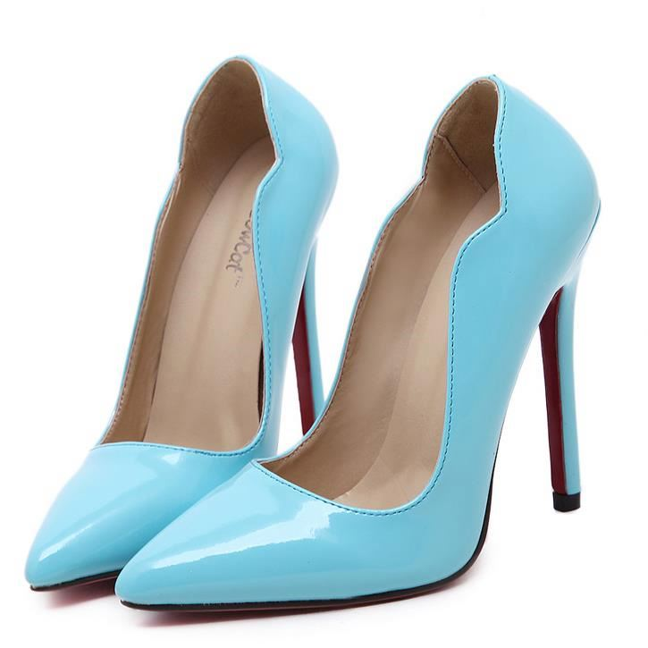Sexy high heel shoes men india with good price