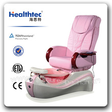 nail table +pedicure chair manicure and pedicure chair sale