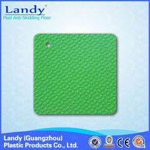 Guangzhou best-seller Anti-slip Swimming Pool <strong>Flooring</strong>