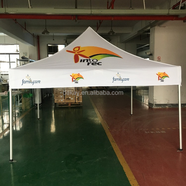10x10 pop up canopy with sidewalls folding tent for trade show advertising promotion marquee gazebo tent