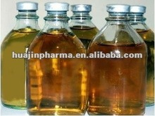 Muscular amino acids and nucleosides,18 years GMP supplier