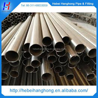 All kinds 50mm diameter stainless steel pipe