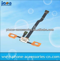 For I9003 REPLACEMENT MOBILE PHONE KEYPAD FLEX CABLE