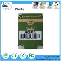 Hot Sale Gprs Q2403 Module Sim