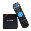 Mini pc A95X tv box download blue films video english blue movie video free download android tv box 4k android tv box