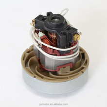 PX-(D-1) cleaning equipment dry vacuum cleaner motor