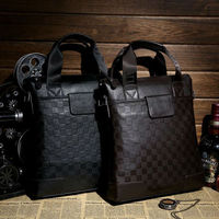 simple brands leather mens bags
