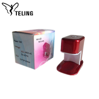 Personal Beauty Care Electronic Nail Polish