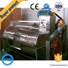 Reasonable price for tooling cleaning equipment