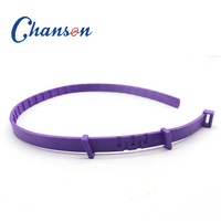 New arrival product pet calming collar for dogs and cats lavender oil scent