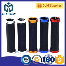 Bicycle handlebar handle bar grips cycle handlebars