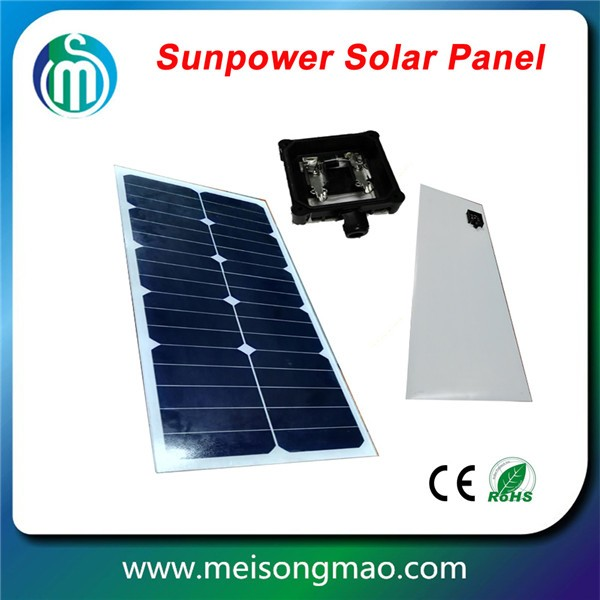 Best selling 16V 15W mini mono solar panel photovoltaic panels for sale