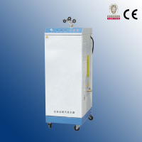 Hot sale small steam generator max allowed pressure 0.4mpa