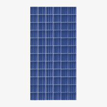 Professional Manufacturer 300 watt solar panel philippine