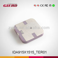 850-960MHZ-RFID reader-(Manufacture) High Performance, Low Price-uhf reader/tag antenna/rfid antenna