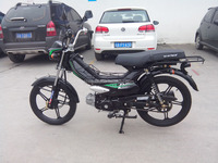 china manufacturere Gas Powered Super Pocket Bike For Sale Cheap ZF48Q