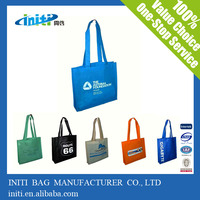 alibaba website retailers general merchandise cheap non woven bag