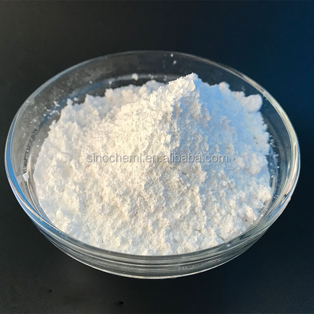 Coating Pigment Msds Of Lithopone B311 By Gold Supplier Provide