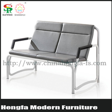 SUNRISE used sofa furniture price high quality and comfortable