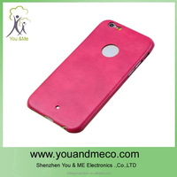 Best selling crystal leather cell phone case wholesale phone cover case for iphone