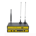 F3846 Wifi openvpn 4G lte router with dual sim card j