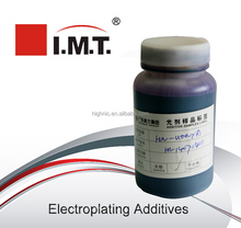 Acid Copper Electroplating Brightener (UTTOP)