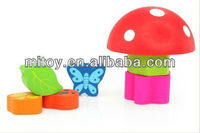 Christmas gifts toy manufacturer promotionals toys