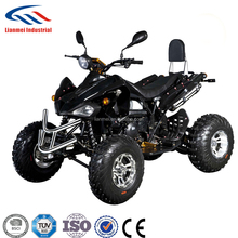 new style color 200cc atv quad LMATV-200M for sale