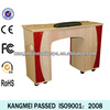 tools uv sterilizer for nail salon equipment (km-n034)