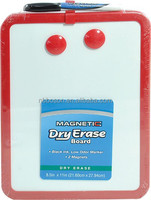 dry erase magnets white board