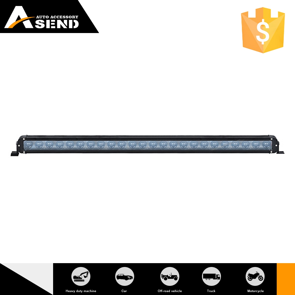 Discount Quick Lead Customization Water Proof Rohs Certified Led Light Bar Ac Dc Power Supply