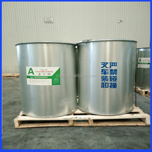 200L Drum Barrel Package Silicone Adhesives & Sealants