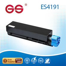 Black market online ES4191 44917607 China premium toner cartridge for OKI 44917607