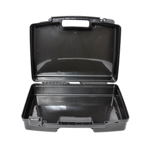 2018 trending products large lockable pcb plastic carrying packing case