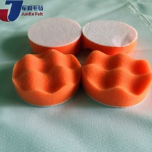 Brand new car polishing kit made in China