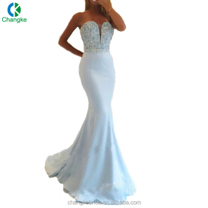4da3b16f9400ae High-Quality-Light-Blue-Elegant-Sweetheart-Beaded.jpg 300x300.jpg