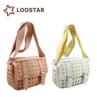 designer maternity bags  bags women\'s handbags
