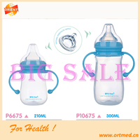 breastfeeding bottles/best bottles for breastfeeding