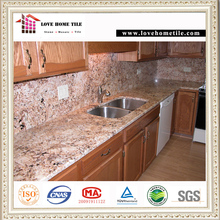 Alibaba Best Wholesale 24x24 granite tile for table