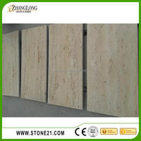 cheap price limestone block price