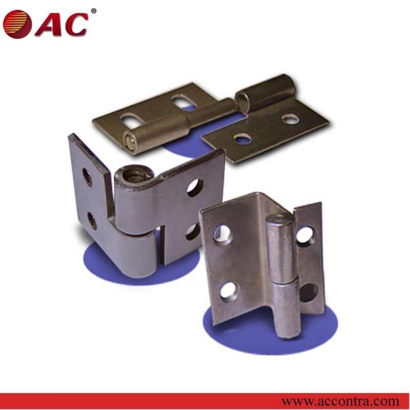 excellent kitchen corner cabinet hinges and dtc hinge