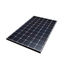 China factory sell 260W 265W 270W 275W 280W 285W 290W 295W 300W poly or mono solar panel price india with CE certificate