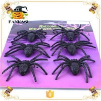 Halloween Trick Spider Toy