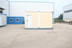 beautiful luxury prefab studio assemble gas container