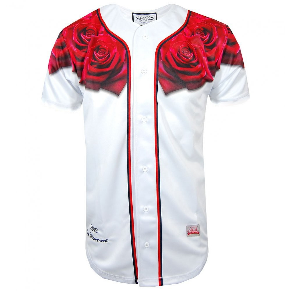 Find the best selection of cheap blank baseball jerseys in bulk here at cheswick-stand.tk Including deion sanders baseball jersey and sale youth baseball jerseys at wholesale prices from blank baseball jerseys manufacturers. Source discount and high quality products in hundreds of categories wholesale direct from China.
